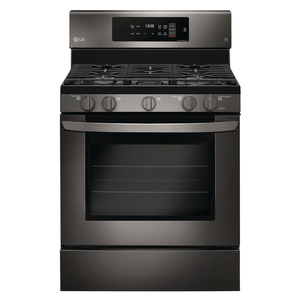 Question About Electric Cooker Installation Avforums