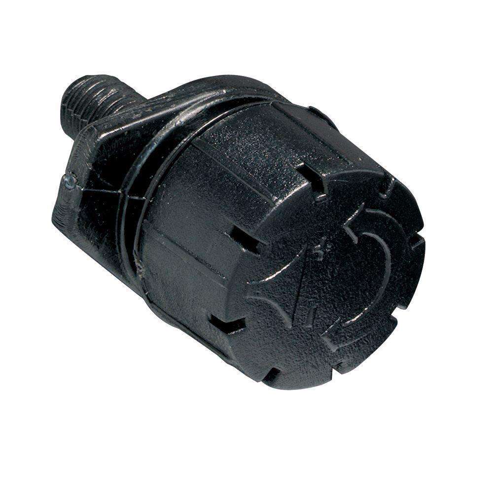 Multi-Stream Dripper (10-Pack)