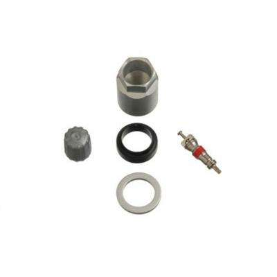 TPMS Service Pack