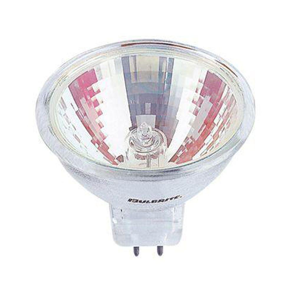 Bulbrite 35-Watt Halogen MR11 Light Bulb (10-Pack)