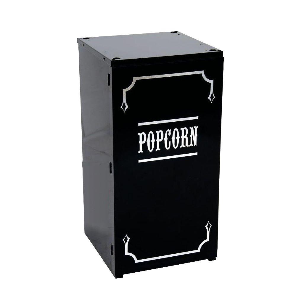 Premium 1911 Originals 4 oz. Popcorn Stand