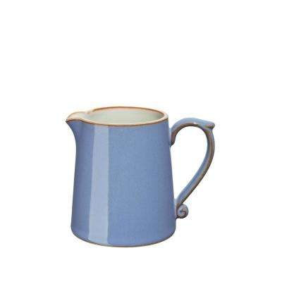 Heritage Fountain Small Jug