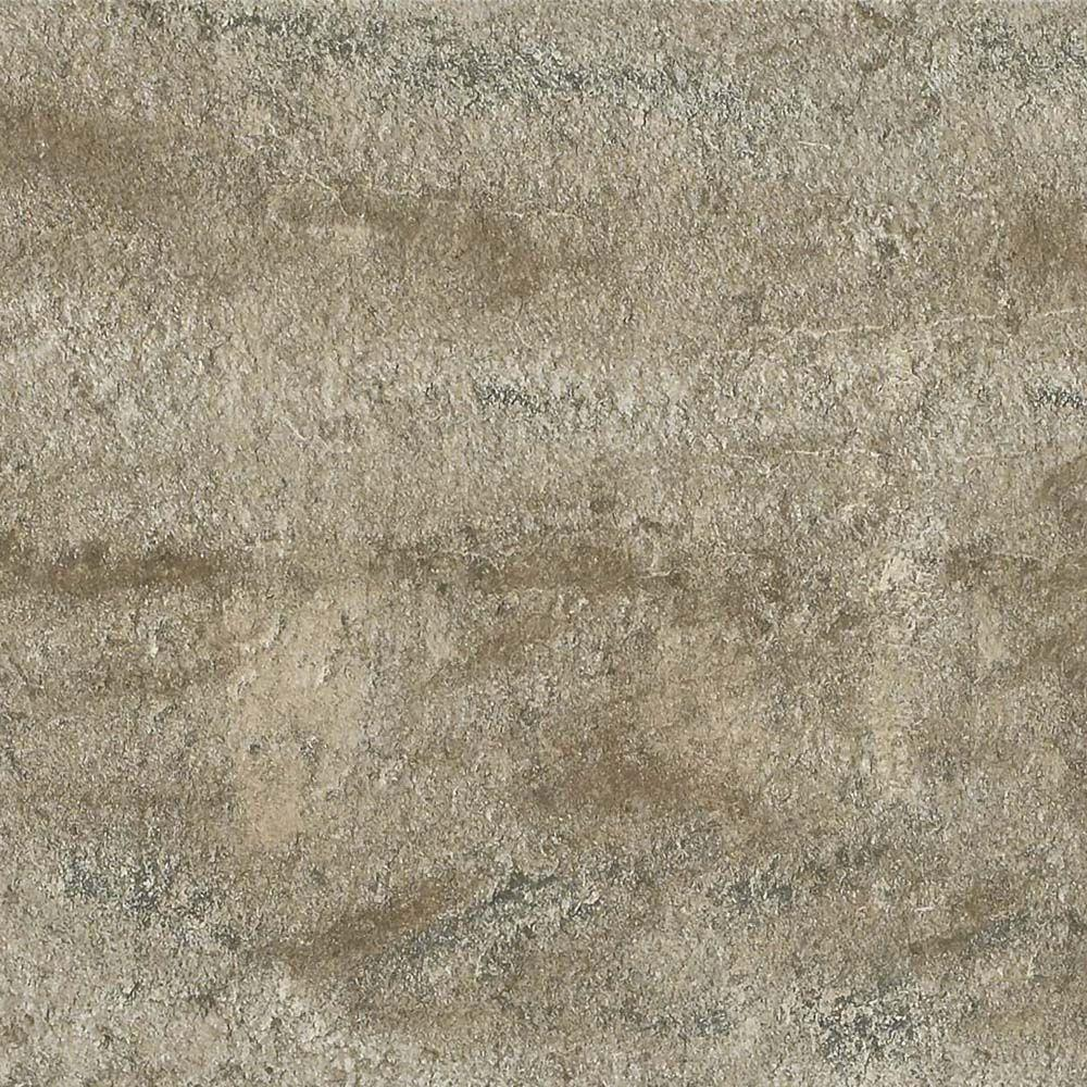 Bruce Pathways Sage Stone 8 mm Thick x 11-13/16 in. Wide x 47-49/64 in. Length Laminate Flooring (23.50 sq. ft. / case)