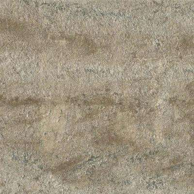 Pathways Sage Stone 8 mm Thick x 11-13/16 in. Wide x 47-49/64 in. Length Laminate Flooring (23.50 sq. ft. / case)