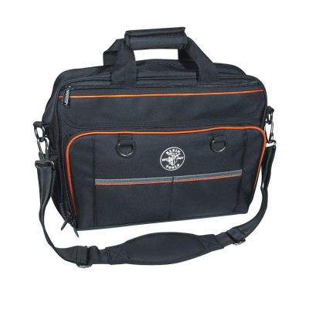 15 in. Tradesman Pro Organizer Tech Tool Bag