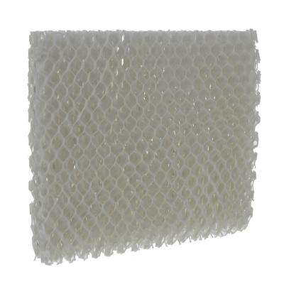 HWF45 Humidifier Replacement Filter