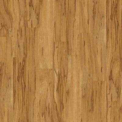 Austin 6 in. x 48 in. Richmond Resilient Vinyl Plank Flooring (19.44 sq. ft. / case)