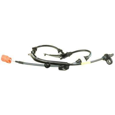 Front Right ABS Wheel Speed Sensor fits 2004-2008 Acura TL