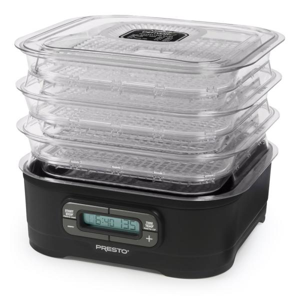 Dehydro Square Food Dehydrator