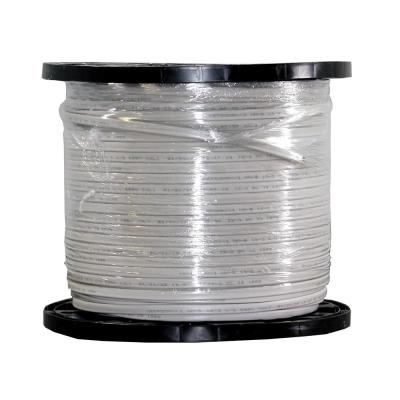 1000 ft. 14-2 NM-B Wire