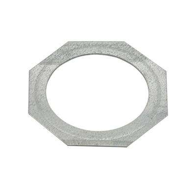 3 in. to 1-1/4 in. Reducing Washer (25-Pack)