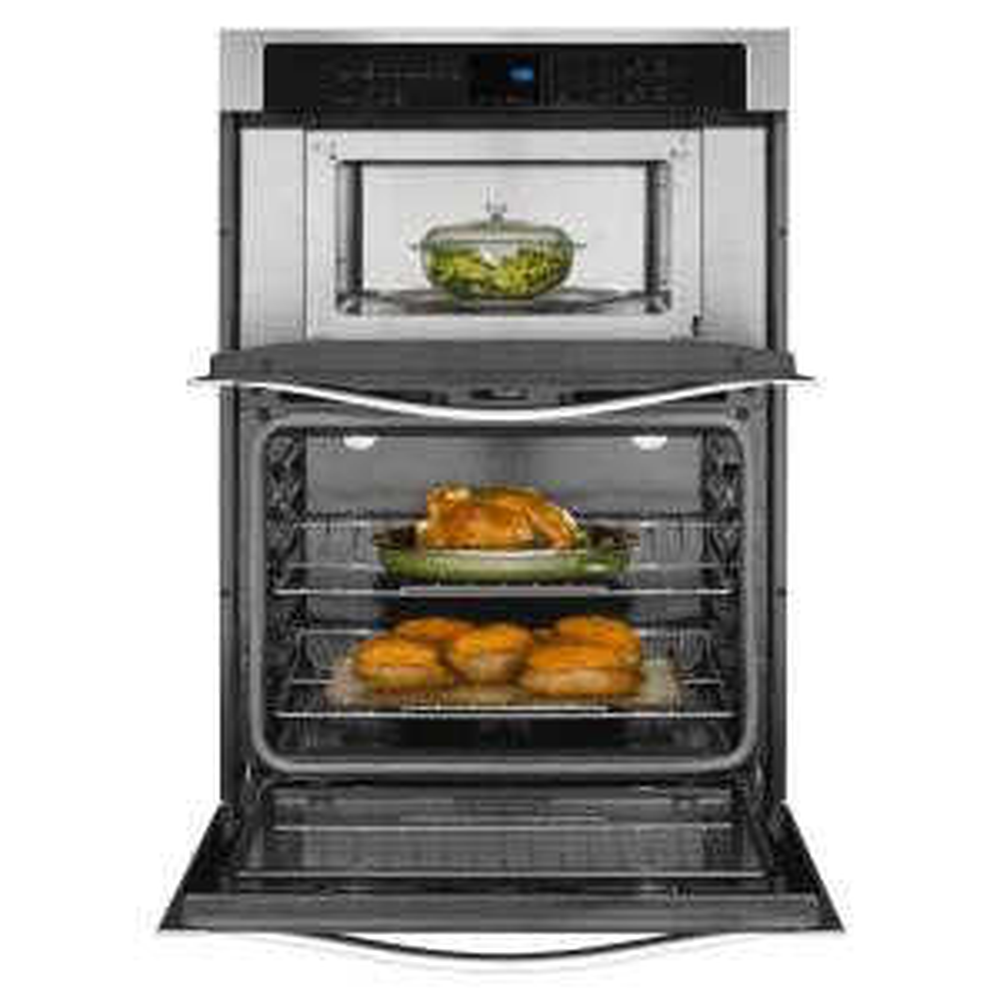So Sku 309074 4 Whirlpool 30 In Electric Wall Oven