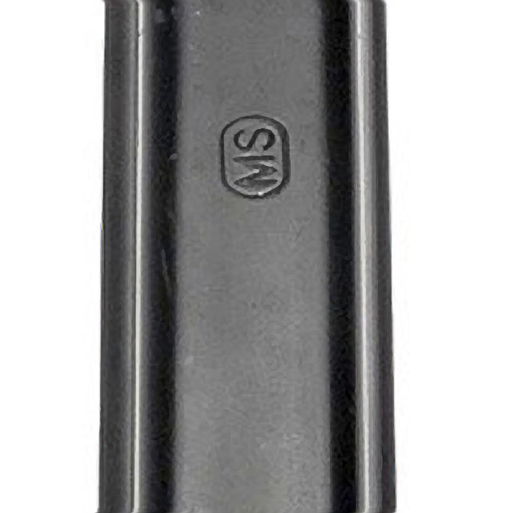Dorman Rear Rearward Suspension Control Arm Fits 1995-2001
