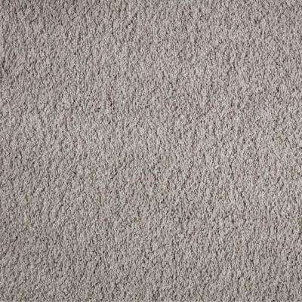 Collinger II-Color Wind Chimes Textured 12 ft. Carpet