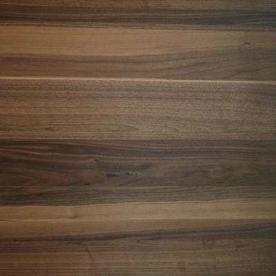 Mdf Wall Paneling Boards Planks Panels The Home Depot