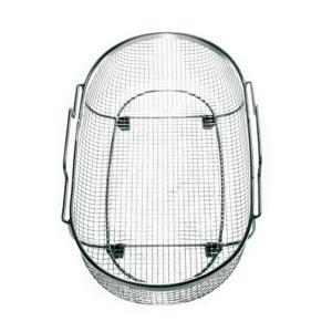 Click here to buy Franke Stainless Steel Colander by Franke.