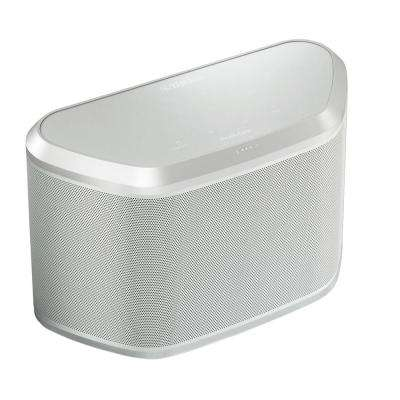 MusicCast Wireless Speaker, White