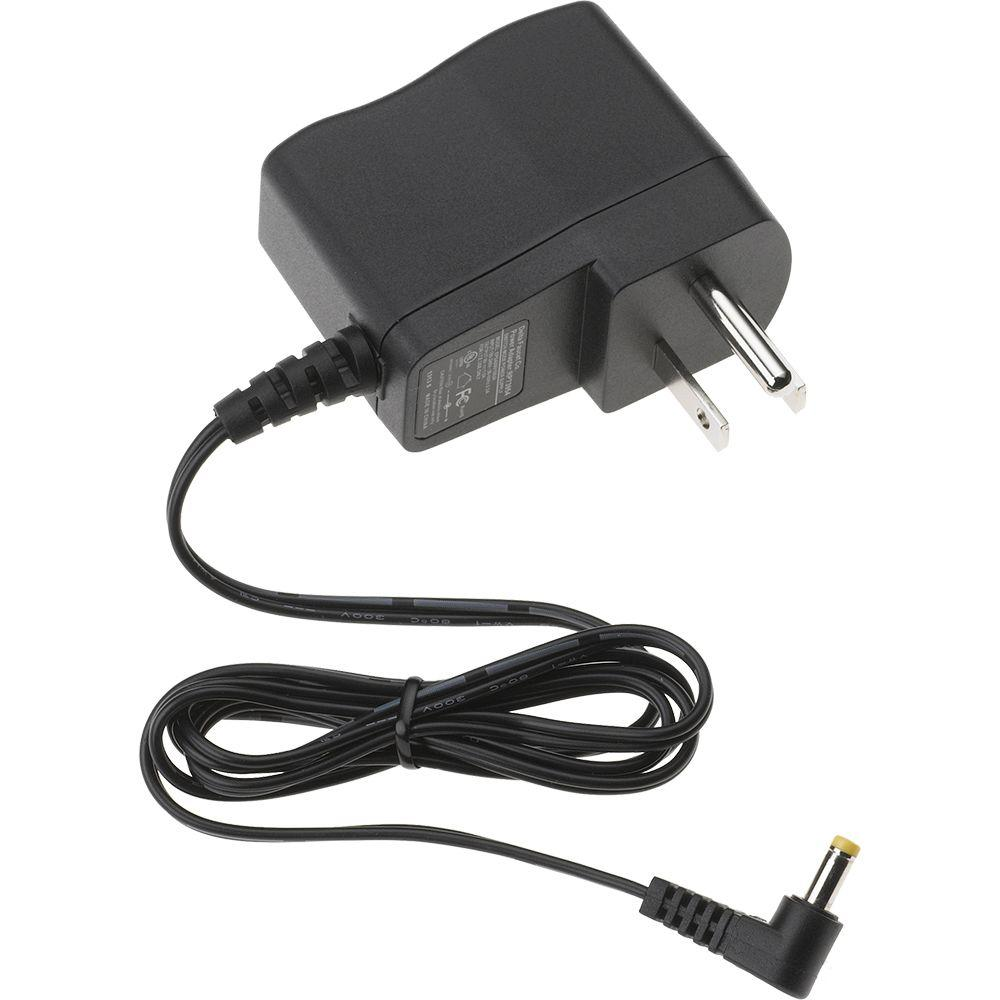 Delta A/C Power Adapter for Touch Faucets-EP73954 - The Home Depot