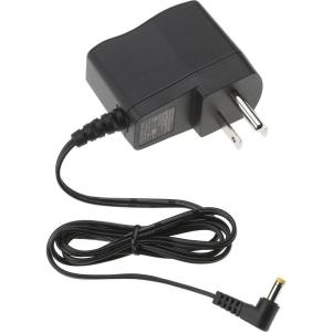 Delta A/C Power Adapter for Touch Faucets by Delta