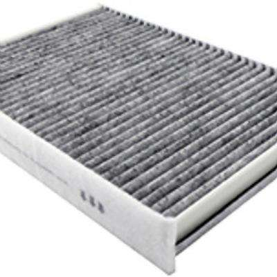 Cabin Air Filter fits 2007-2016 Volvo S80 XC60 XC70