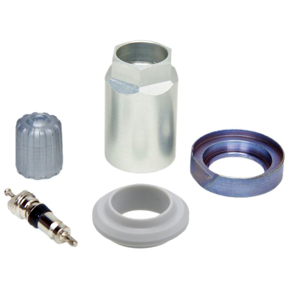 TPMS Sensor Service Kit