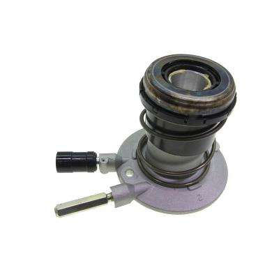 Clutch Release Bearing and Slave Cylinder Assembly