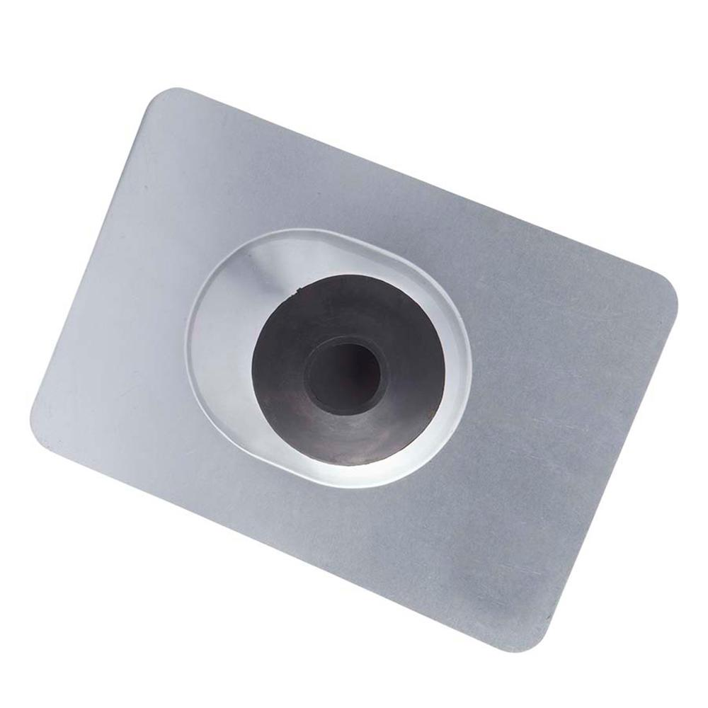 Service Entrance (SE) Roof Flashing Slips 60812   The Home Depot