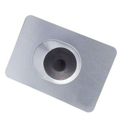 1-1/4 in. Service Entrance (SE) Roof Flashing Slips