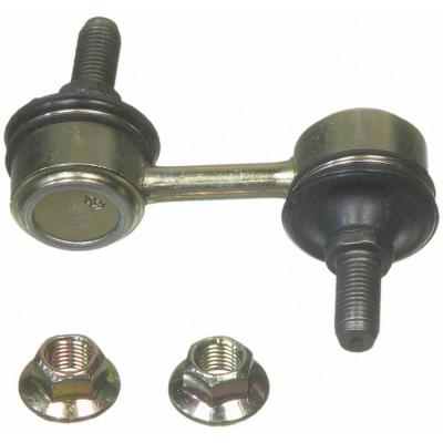 Mevotech MS40828 Suspension Sway Bar Link Kit