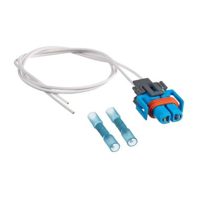 ACDelco PT2385 Professional Multi-Purpose Pigtail