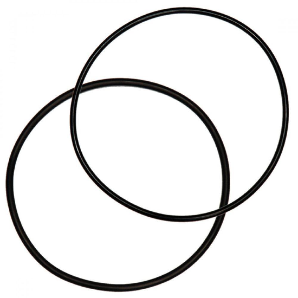 9.1 in. O-Ring