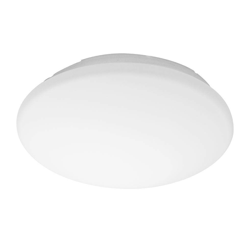 Replacement Matt Opal Glass Bowl for 44 in. Windward Ceiling Fan