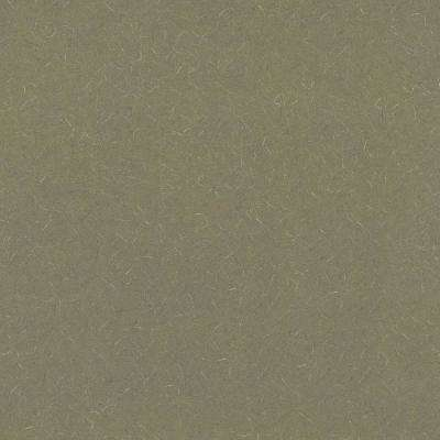 5 ft. x 10 ft. Laminate Sheet in Green Tigris with Standard Matte Finish