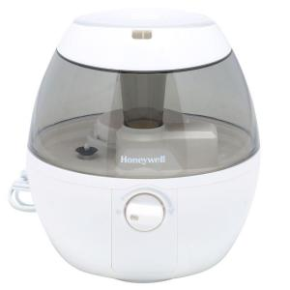 Honeywell 0.5 Gal. MistMate Ultrasonic Cool Mist Humidifier by Honeywell