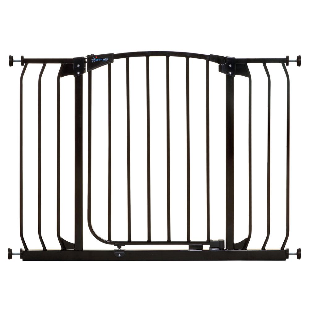 Dream Baby Dreambaby Child Baby Pet Safety Retractable Gate Dreambaby Attractive Appearance Baby Safety & Health