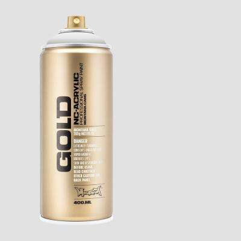 13 oz. GOLD Marble Spray Paint
