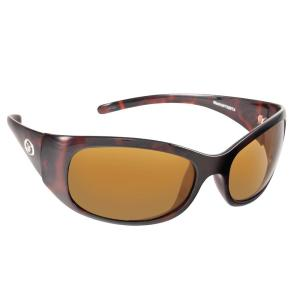 17b0687be8 Flying Fisherman Cape Horn Polarized Sunglasses in Black Frame with Smoke  in Blue Mirror Lens.  2246. Madrid Polarized Sunglasses Tortoise Frame with  Amber ...