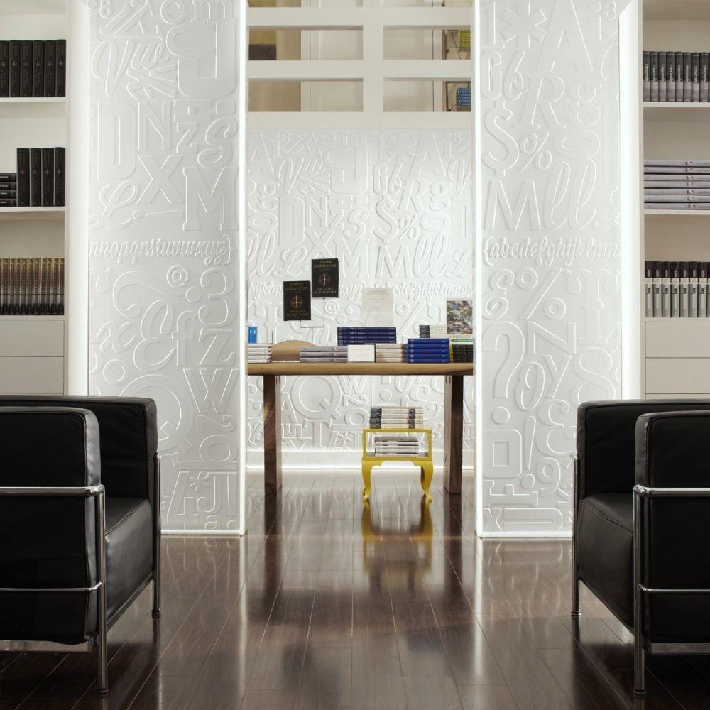 Interior Wall Panels Home Depot - Wall Design Ideas