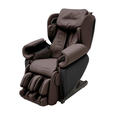 Free Shipping Swedish Massage Chairs Chairs The Home