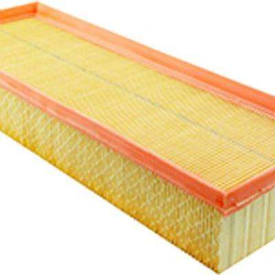 Air Filter fits 2006-2011 Chevrolet HHR