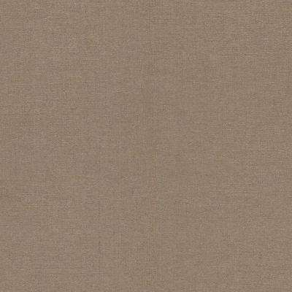 Grain Copper Subtle Texture Wallpaper