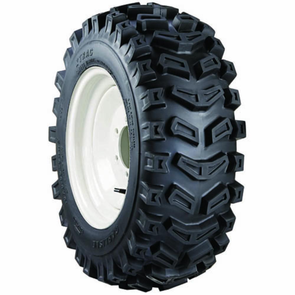 Carlisle Xtrac 4.8/-8 Tire