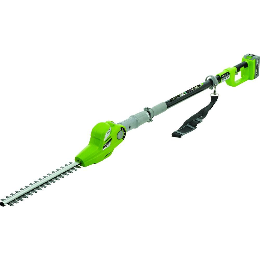 earthwise hedge trimmers lph12417 64_1000 earthwise dual battery wiring diagram gandul 45 77 79 119 Fox Lake IL 60020 at bakdesigns.co