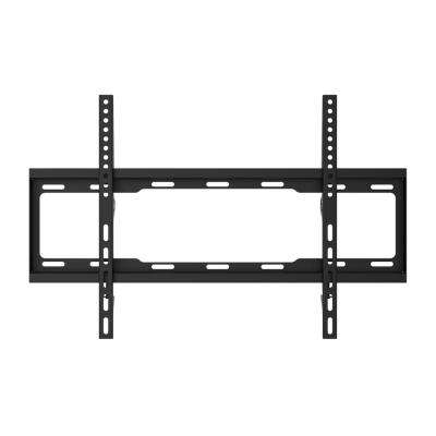 Fino 42 in. - 80 in. Flat TV Mount Bracket