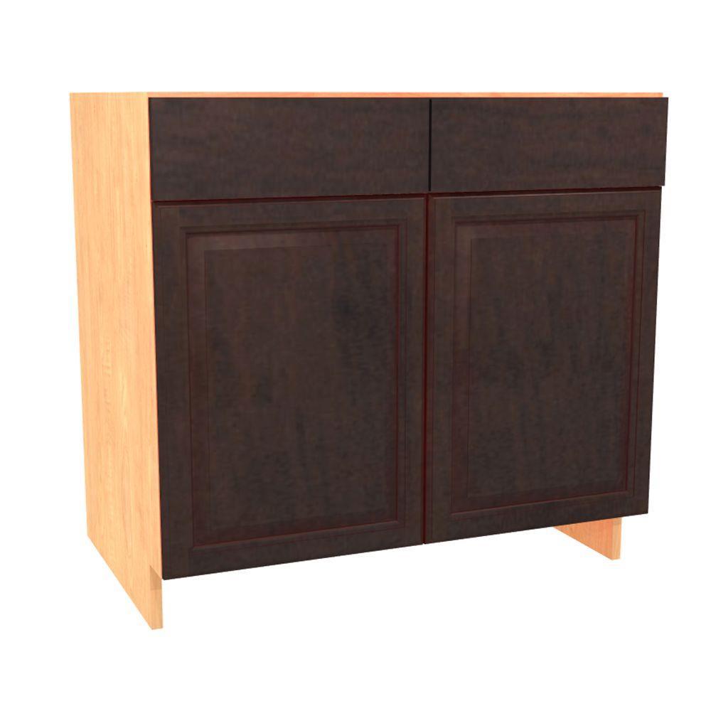 Home Decorators To Assemble Ancona Sink Base Cabinet Soft Close Doors