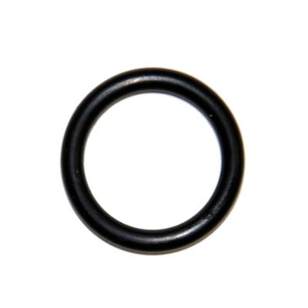 #11 O-Ring (10-Pack)