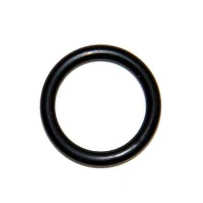 3//32 Width 70A Durometer Round 108 Polyurethane O-Ring 1//4 ID Translucent 7//16 OD Pack of 5