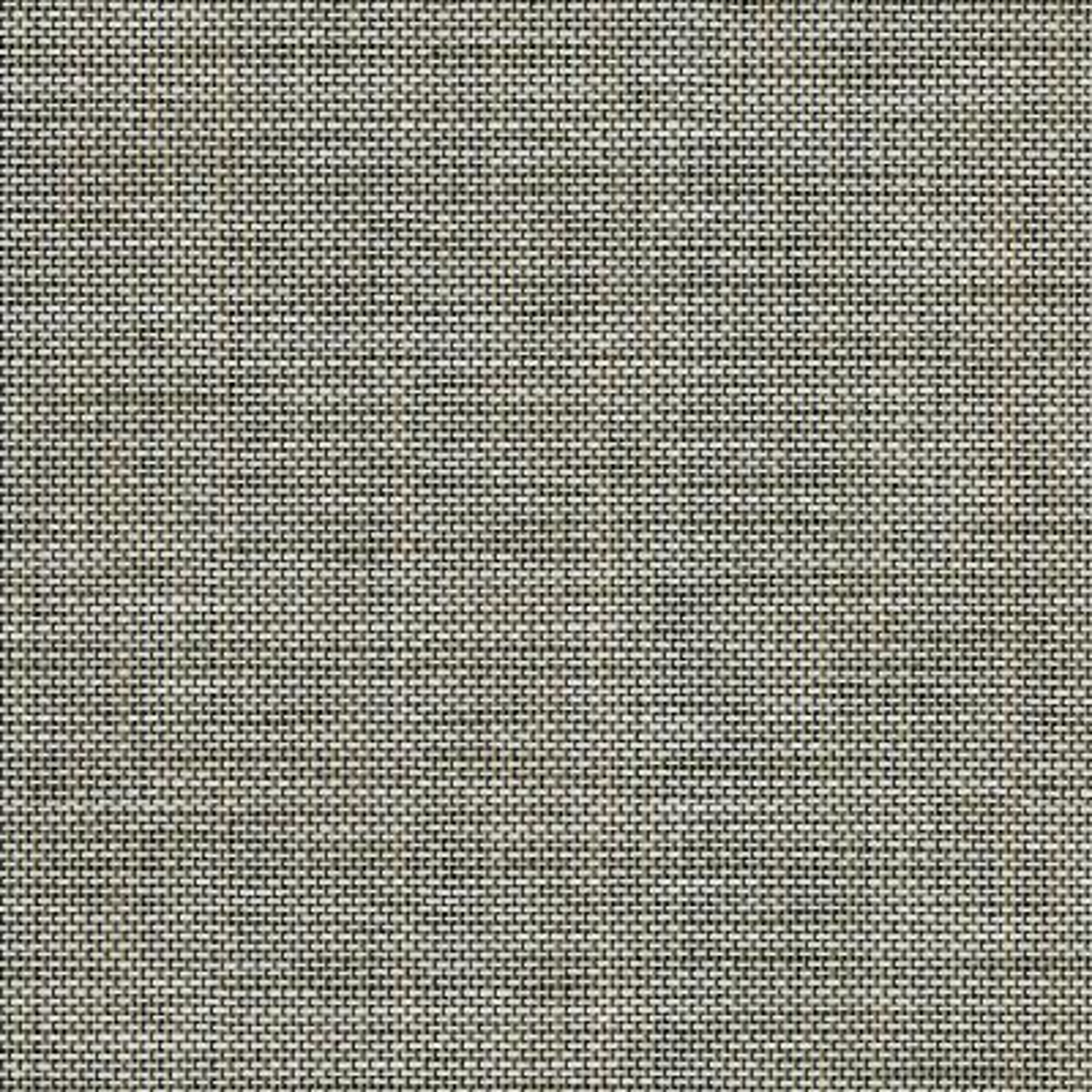 Isaac Black Woven Texture Vinyl Peelable Roll Wallpaper (Covers 56.4 sq. ft.)