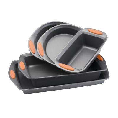 54cf71d477f Rachael Ray - Kitchenware - Kitchen - The Home Depot