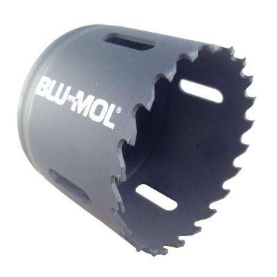 2-3/8 in. Xtreme Carbide Tipped Hole Saw